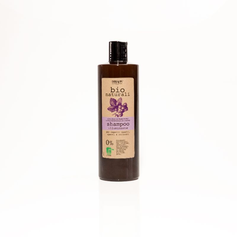 Shampoo-BIONATURALI-ILLUMINANTE