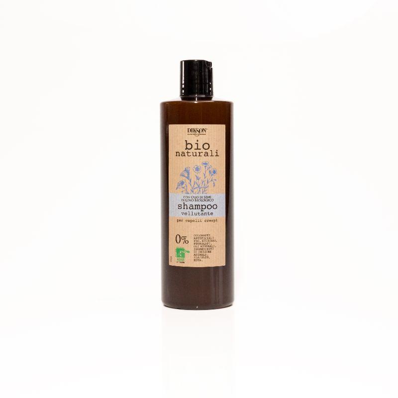 Shampoo-BIONATURALI-VELLUTANTE
