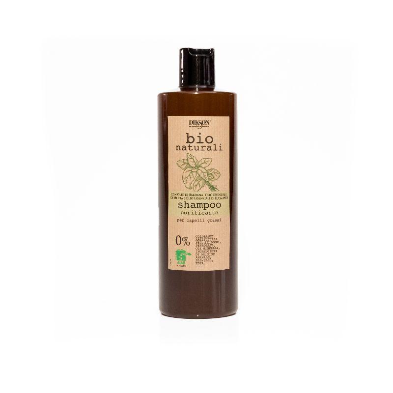 Shampoo-BIONATURALI-PURIFICANTE