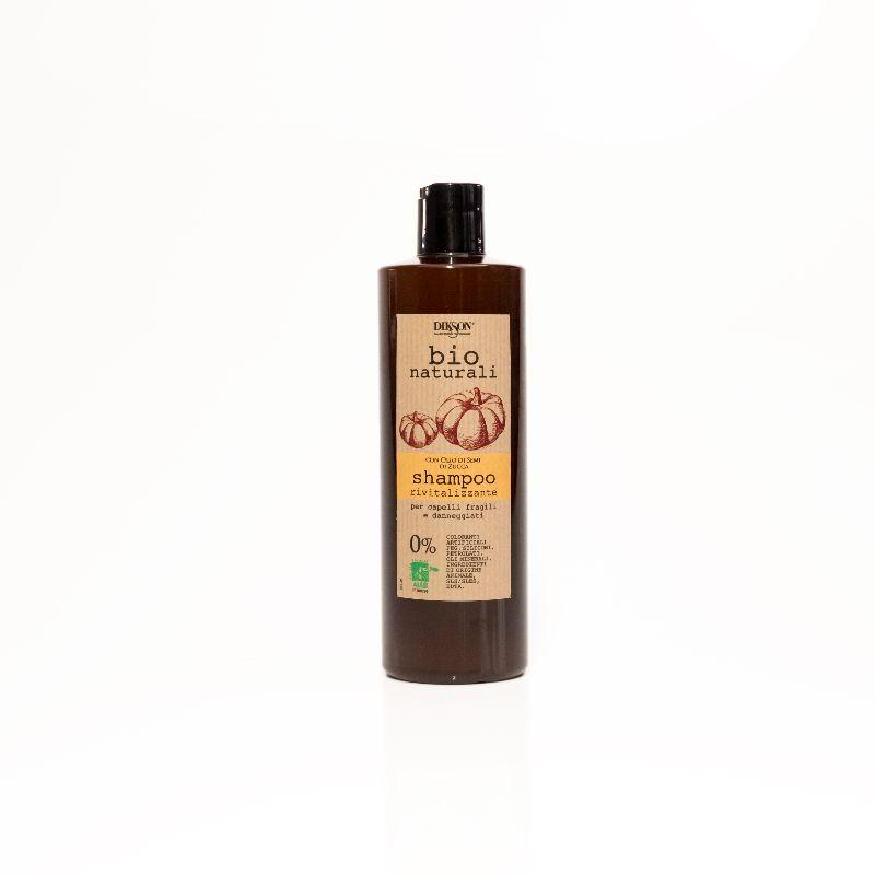 Shampoo-BIONATURALI-RIVITALIZZANTE