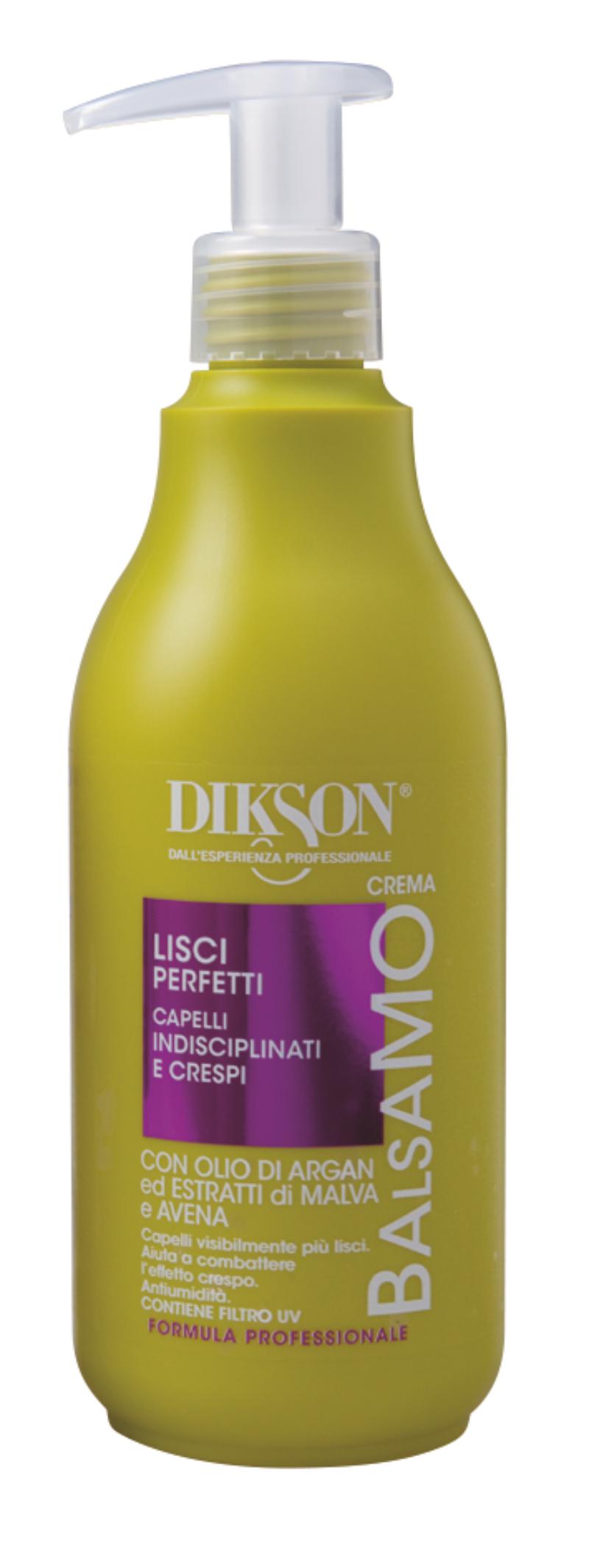 Crema-Balsamo-500-ML-LISCI-PERFETTI