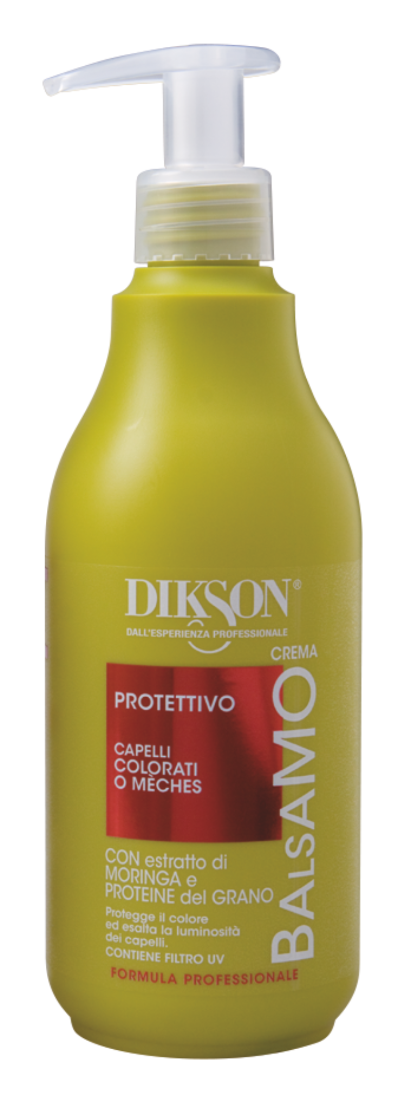 Crema-Balsamo-500ML-PROTETTIVO