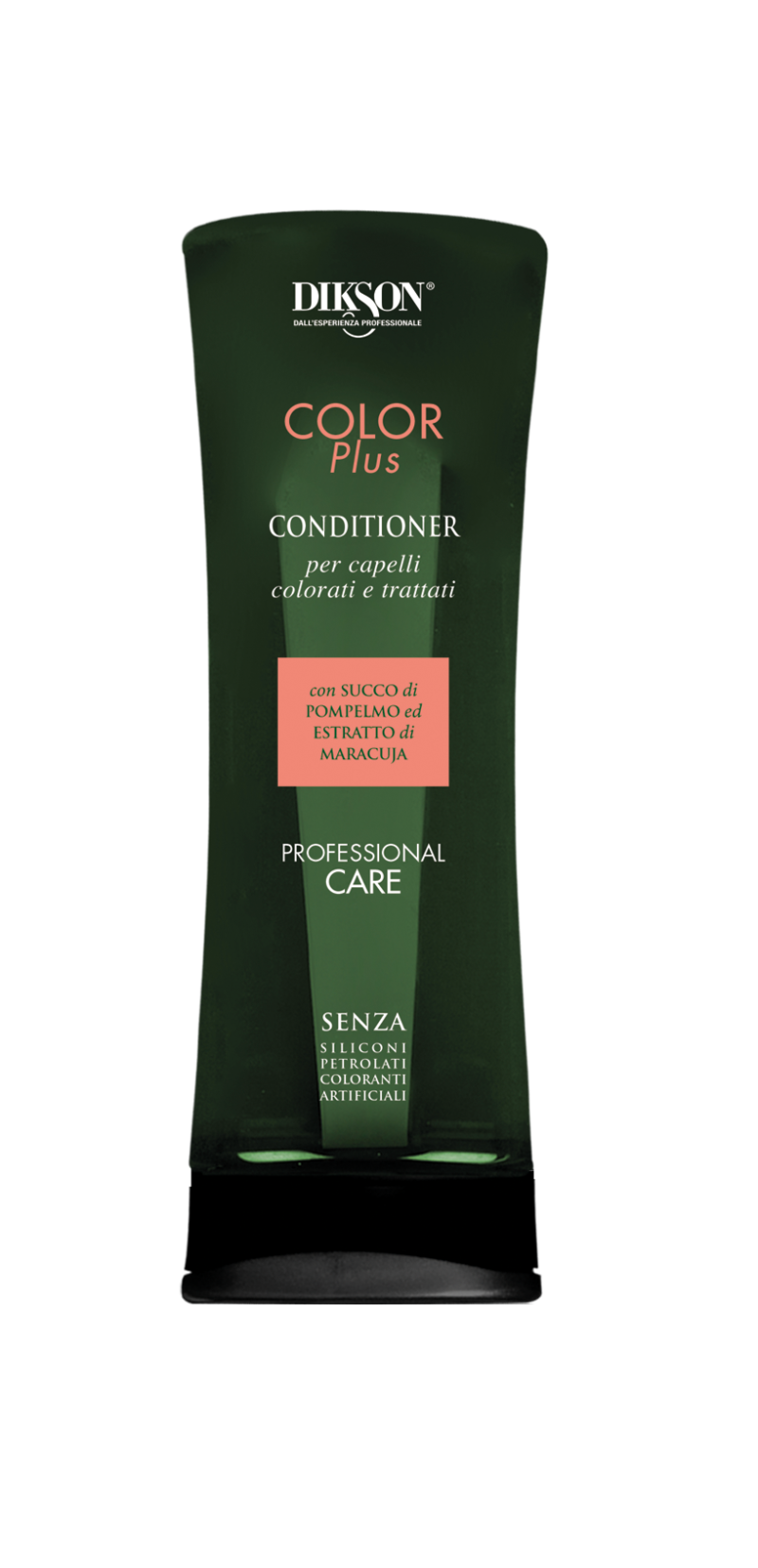 COLOR-PLUS-Conditioner