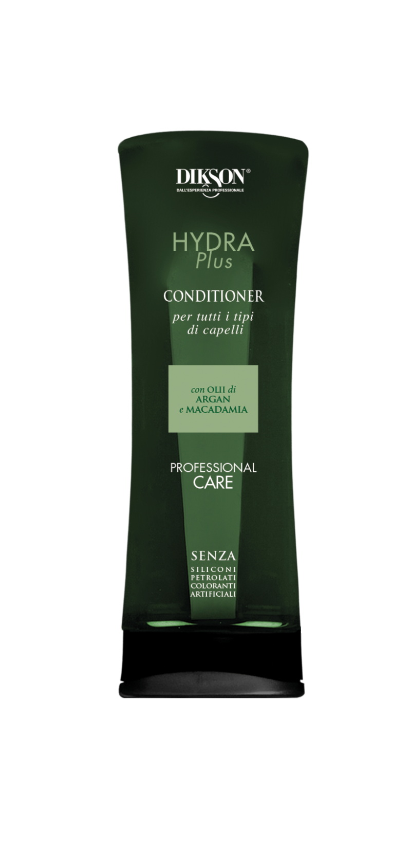 HYDRACARE-Conditioner