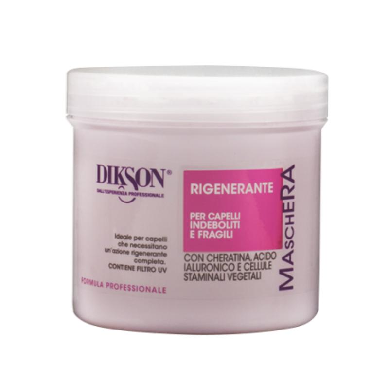 Maschera-500ML-RIGENERANTE