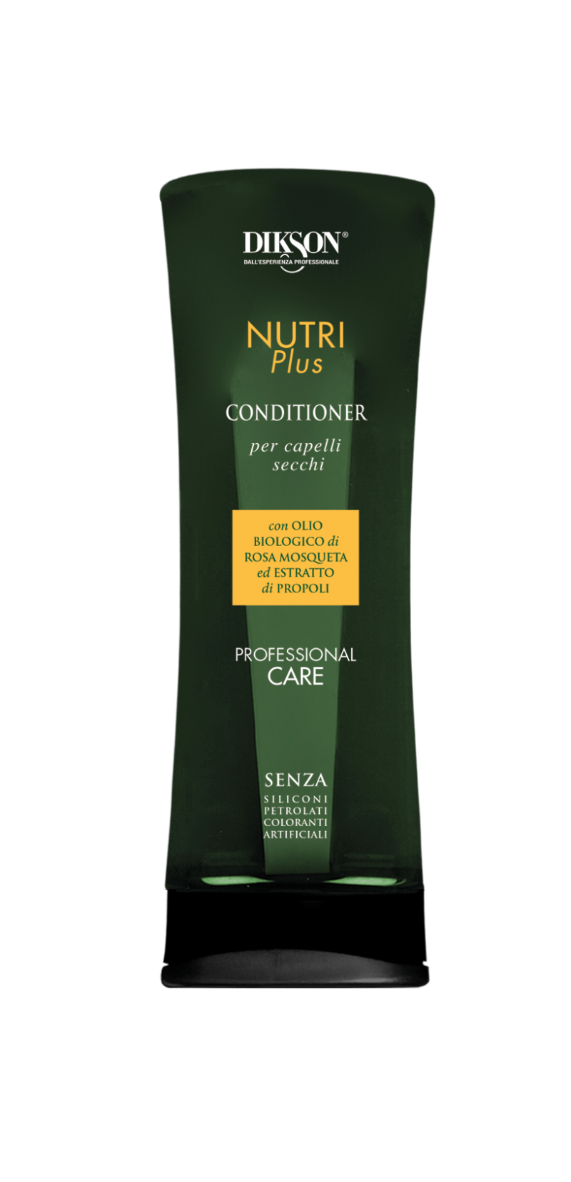 NUTRI-PLUS-Conditioner