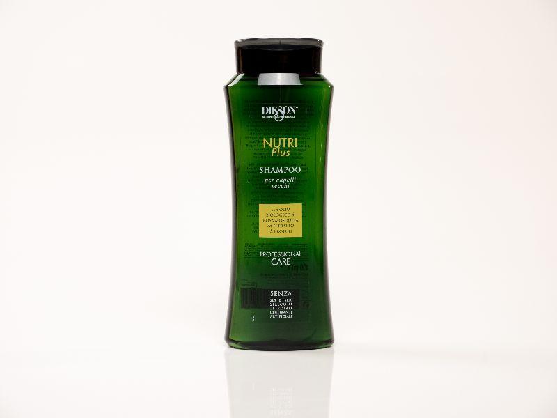 NUTRI-PLUS-Shampoo