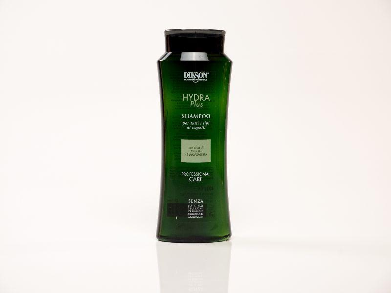 HYDRACARE-Shampoo