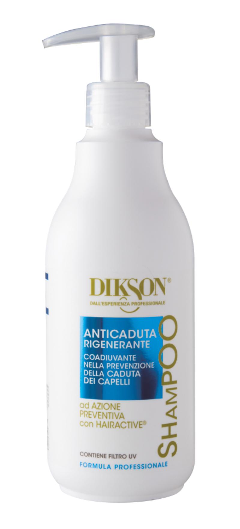Shampoo-500ML-ANTICADUTA-