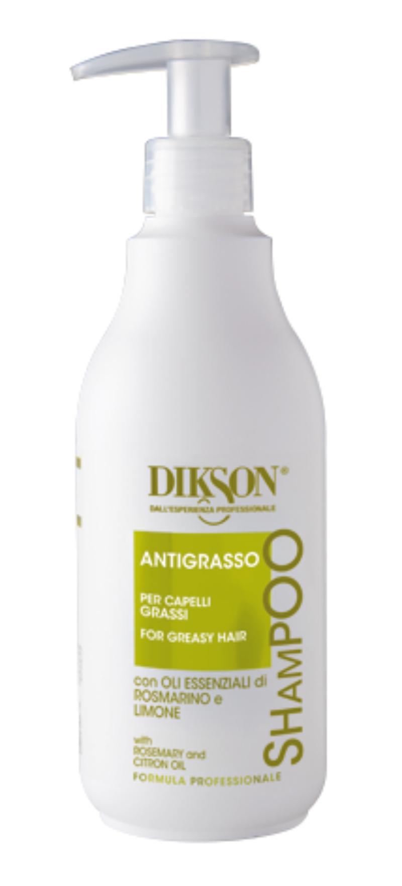 Shampoo-500ML-ANTIGRASSO