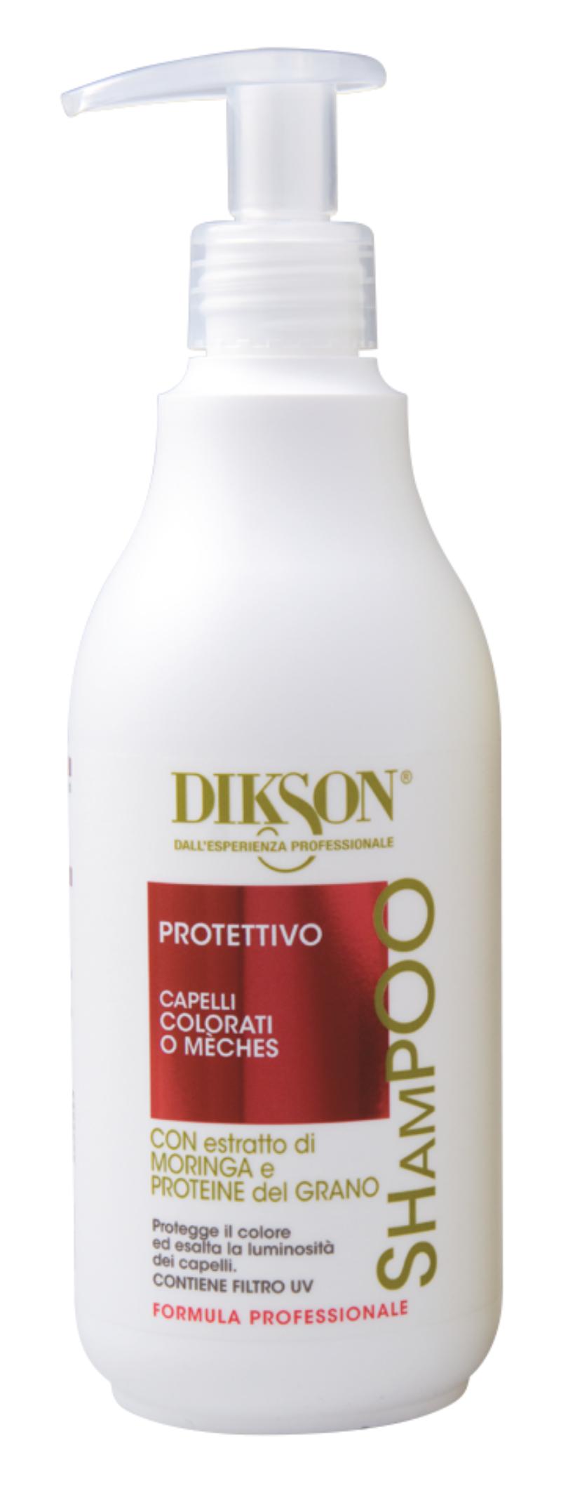 Shampoo-500ML-PROTETTIVO